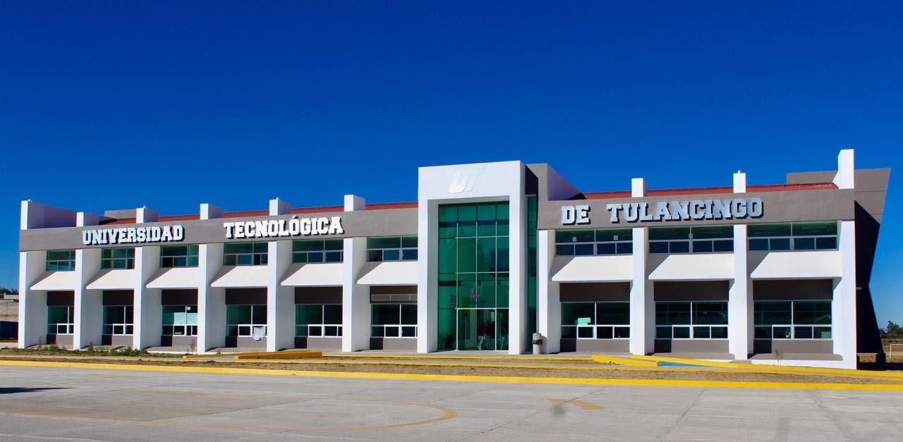Tec-Tulancingo