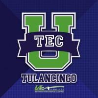 Universidad-Tulancingo