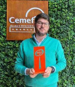 Premio-cemefi