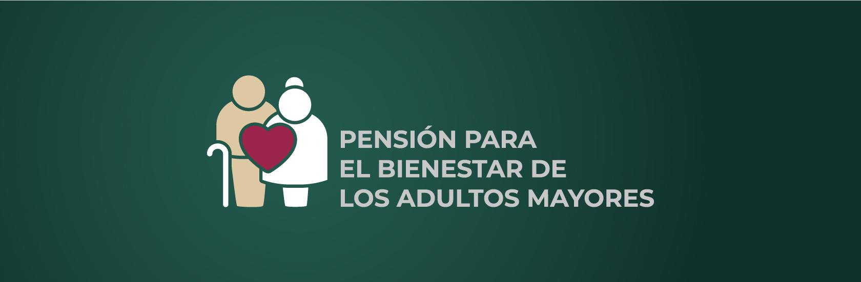 Pensión-Adulto