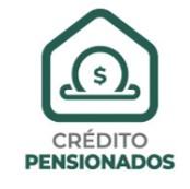 Créditos-pensionados