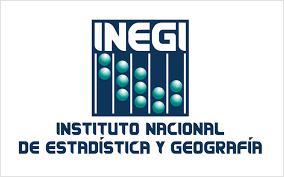 INEGI 2021