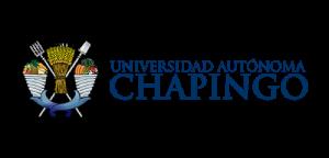 logo chapingo