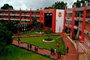 Universidad-tlaxcala
