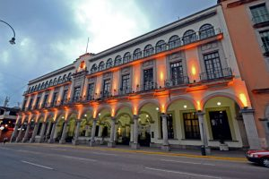 Palacio-municipal-Xalapa