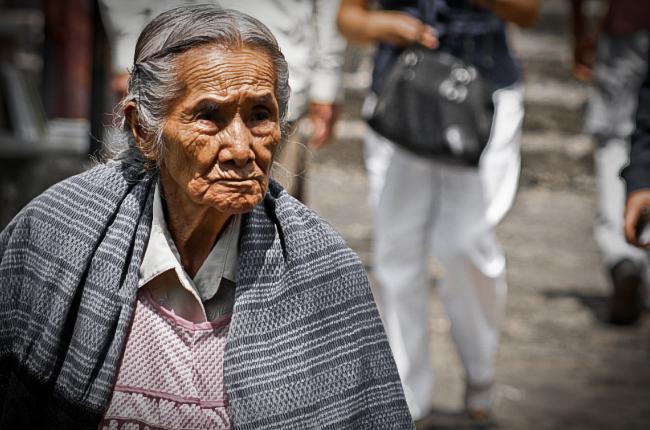 Pensión-bienestar