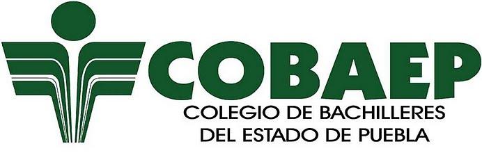 Logo-COBAEP