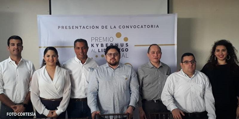 Premio-2020