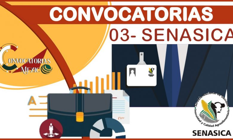 convocatoria-03-senasica