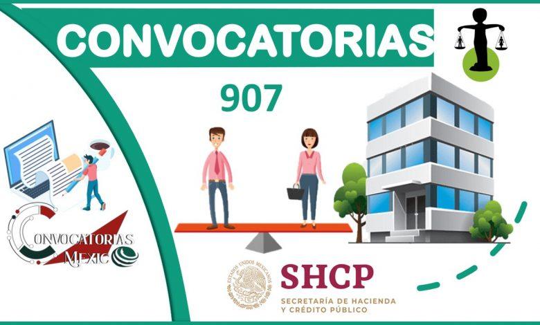 convocatoria-907