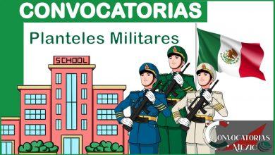 convocatoria-a-planteles-militares