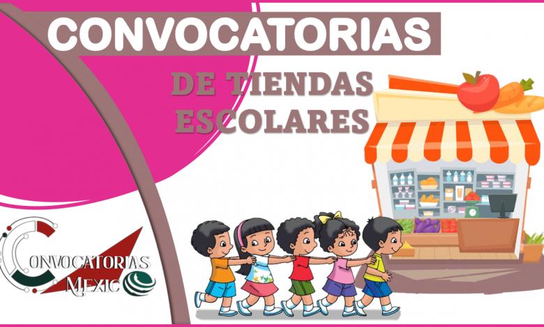 convocatoria-de-tiendas-escolares
