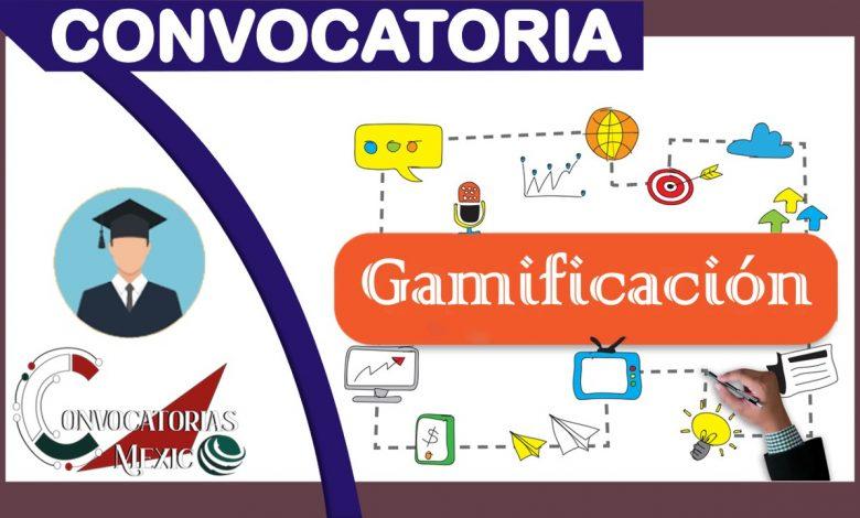 convocatoria-gamification