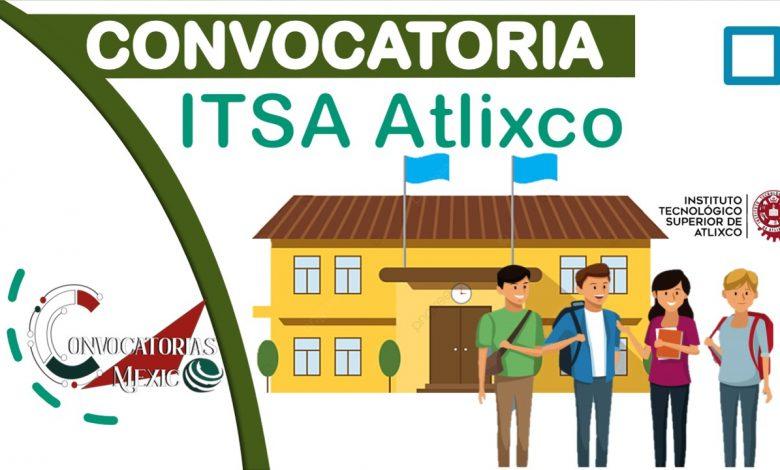 convocatoria-itsa-atlixco