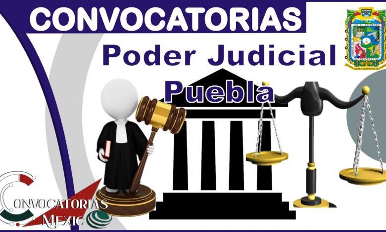 convocatoria-poder-judicial-puebla