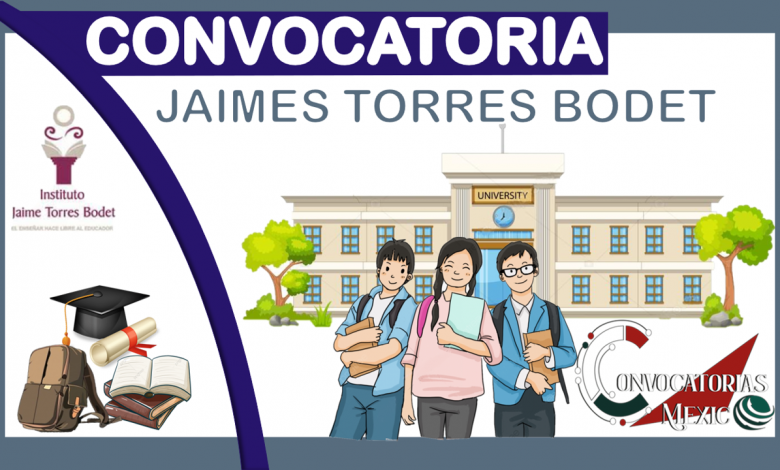 convocatorias-jaime-torres-bodet