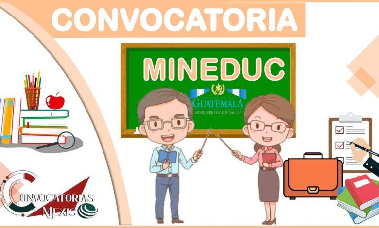 convocatorias-mineduc-021