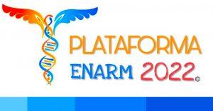 enarm-2021