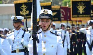 escuela-naval