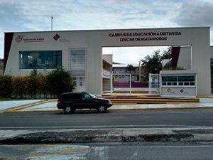 IEDEP-Puebla
