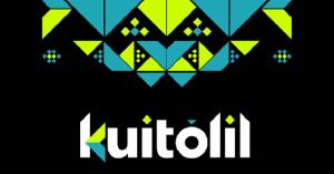 Logotipo KUITOLIL
