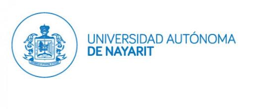 Logo-Universidad-Autónoma-de-Nayarit